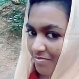 Mubi from Ernakulam | Woman | 26 years old | Aries