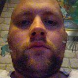 Dean from Stockton-on-Tees | Man | 37 years old | Virgo