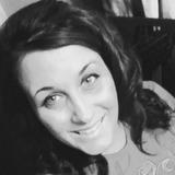 Danielle from Jasper | Woman | 34 years old | Gemini