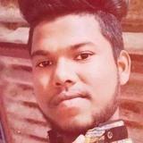 Lucky from Bhubaneshwar   Man   21 years old   Scorpio
