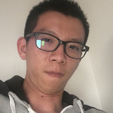 Ron from Auckland | Man | 35 years old | Aries