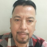 Molinaexr from Bronx | Man | 54 years old | Aries