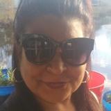 Sweetlips from Niagara Falls | Woman | 56 years old | Taurus