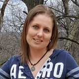 Jen from Fort Madison | Woman | 37 years old | Gemini