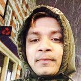 Hoq from Aldershot | Man | 29 years old | Gemini