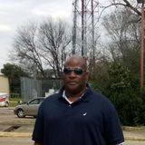 Boe from Decatur   Man   51 years old   Taurus