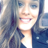 Ally from Everett   Woman   26 years old   Leo