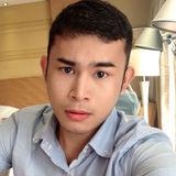 Usmanmedan from Medan   Man   26 years old   Pisces