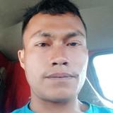 Lewipiter62Y from Rantepao | Man | 30 years old | Sagittarius