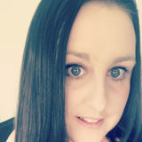 Justme from Dunfermline | Woman | 34 years old | Aquarius
