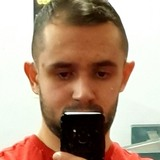 Szilveszter from Skegness   Man   26 years old   Libra