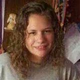 Mandymoo from Saint Louis | Woman | 27 years old | Scorpio