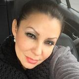 Thabatha from Northridge | Woman | 53 years old | Gemini
