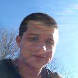 Taylor from Jewett City | Man | 30 years old | Taurus