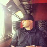 Garland from Glendale Luke Afb | Man | 36 years old | Aquarius