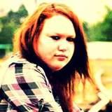 white women in Hoxie, Arkansas #1