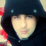 Roman from Anantnag | Man | 26 years old | Sagittarius