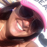 Michele from Melbourne Beach | Woman | 35 years old | Gemini