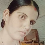Dungar from Bhilwara | Woman | 21 years old | Capricorn