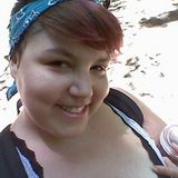 Carrie from Orland Park   Woman   34 years old   Sagittarius