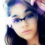 Jazmine from North Las Vegas | Woman | 23 years old | Libra
