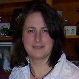Ewa from Muskogee | Woman | 40 years old | Leo