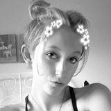 Emmawhiteyy from Burlington | Woman | 33 years old | Gemini