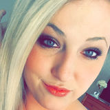 Britt from Gulf Breeze | Woman | 30 years old | Libra
