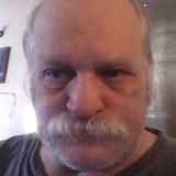 Kempkesbruvf from Bakersfield   Man   62 years old   Aries