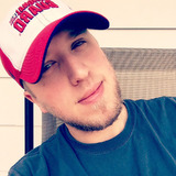 Rednickromeo from Watervliet   Man   28 years old   Cancer