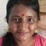 Rani from Kurnool | Woman | 26 years old | Sagittarius