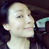 Angel from Kuala Lumpur | Woman | 41 years old | Taurus