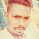 Alpesh from Bharuch | Man | 25 years old | Gemini