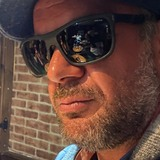 Pmjohnti from La Linea de la Concepcion   Man   43 years old   Taurus