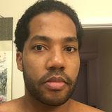 Veteran from Bellflower | Man | 37 years old | Aquarius