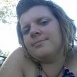Bettyboop from Leadwood | Woman | 42 years old | Taurus