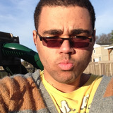 Erick from Paw Paw | Man | 24 years old | Aries