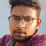 Sonu from Kanigiri | Man | 23 years old | Taurus
