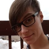 Mireillemicho from Saint-Hyacinthe | Woman | 33 years old | Sagittarius
