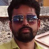 Shailahamad from Puttur | Man | 30 years old | Scorpio