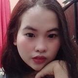 Alicia from Jambi | Woman | 22 years old | Scorpio