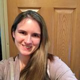 Girlnextdoor from Arlington   Woman   36 years old   Cancer