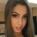 Jenny from Deira | Woman | 23 years old | Virgo