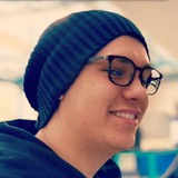 Antoine from Vicq | Man | 20 years old | Cancer