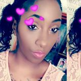 Jade from Victorville | Woman | 32 years old | Aquarius