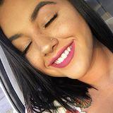 Mari from Bristol | Woman | 23 years old | Capricorn