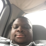 Bigboy from Boutte | Man | 25 years old | Aquarius