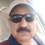 Kc from Mumbai | Man | 66 years old | Libra
