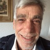 Hunter from Monchengladbach | Man | 67 years old | Virgo