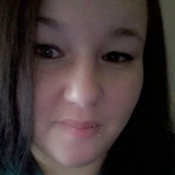 Paulaamber from McAlester | Woman | 36 years old | Cancer